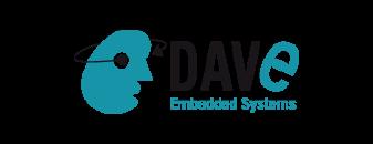 logo-Dave-Embedded-Systems