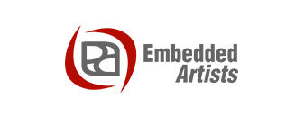 logo-Embedded-Artists
