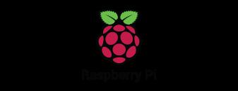 logo-Raspberry-Pi, embedded hardware, ui hardware