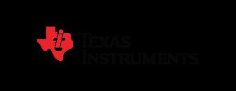 logo-Texas-Instruments, embedded hardware, ui hardware