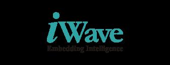 logo-iWave