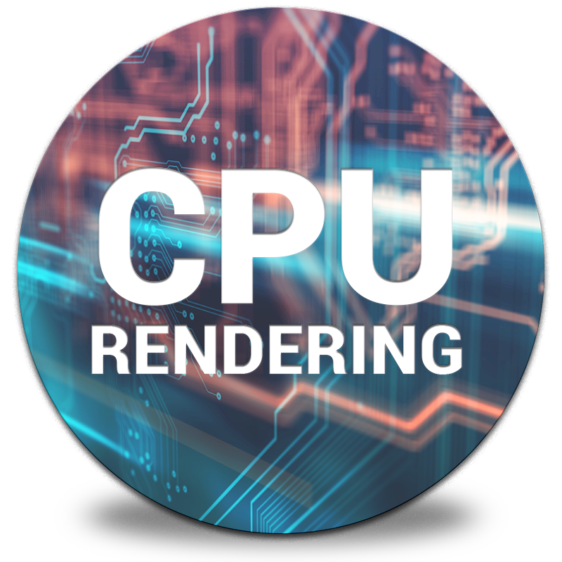 Crank-Storyboard-Engine-CPU-rendering-technology