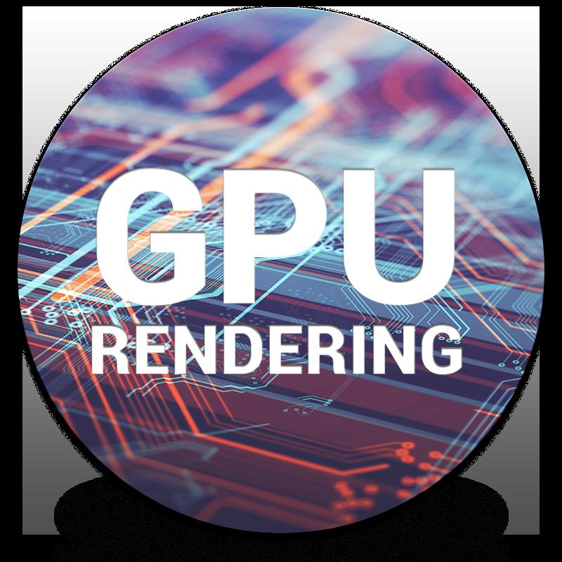 Crank-Storyboard-Engine-GPU-rendering-technology