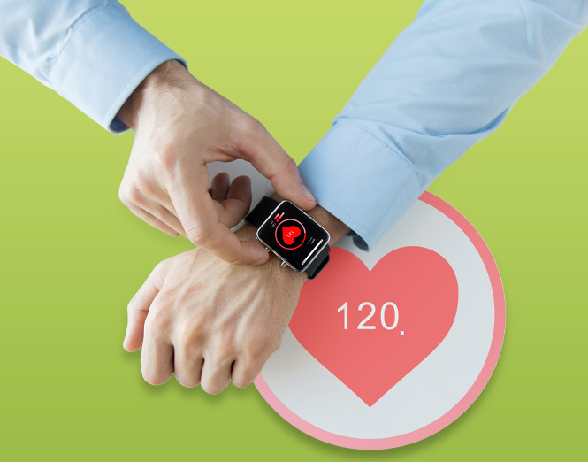 UI-scalability-embedded-wearables