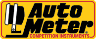 crank-customer-autometer-logo